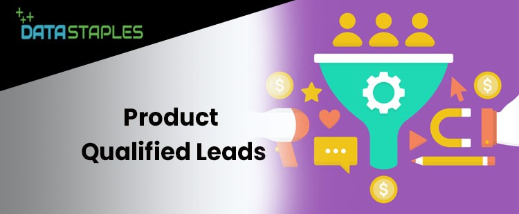 Product Qualified Leads | DataStaples