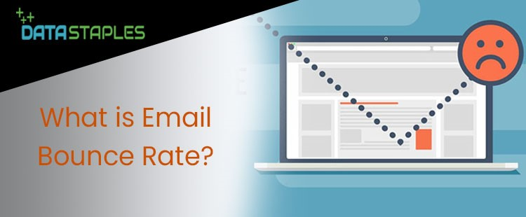 What Is Email Bounce Rate   DataStaples
