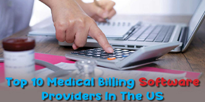 Top 10 Medical Billing Software Providers Feature Image | DataStaples